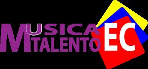 Musica Talento Ec